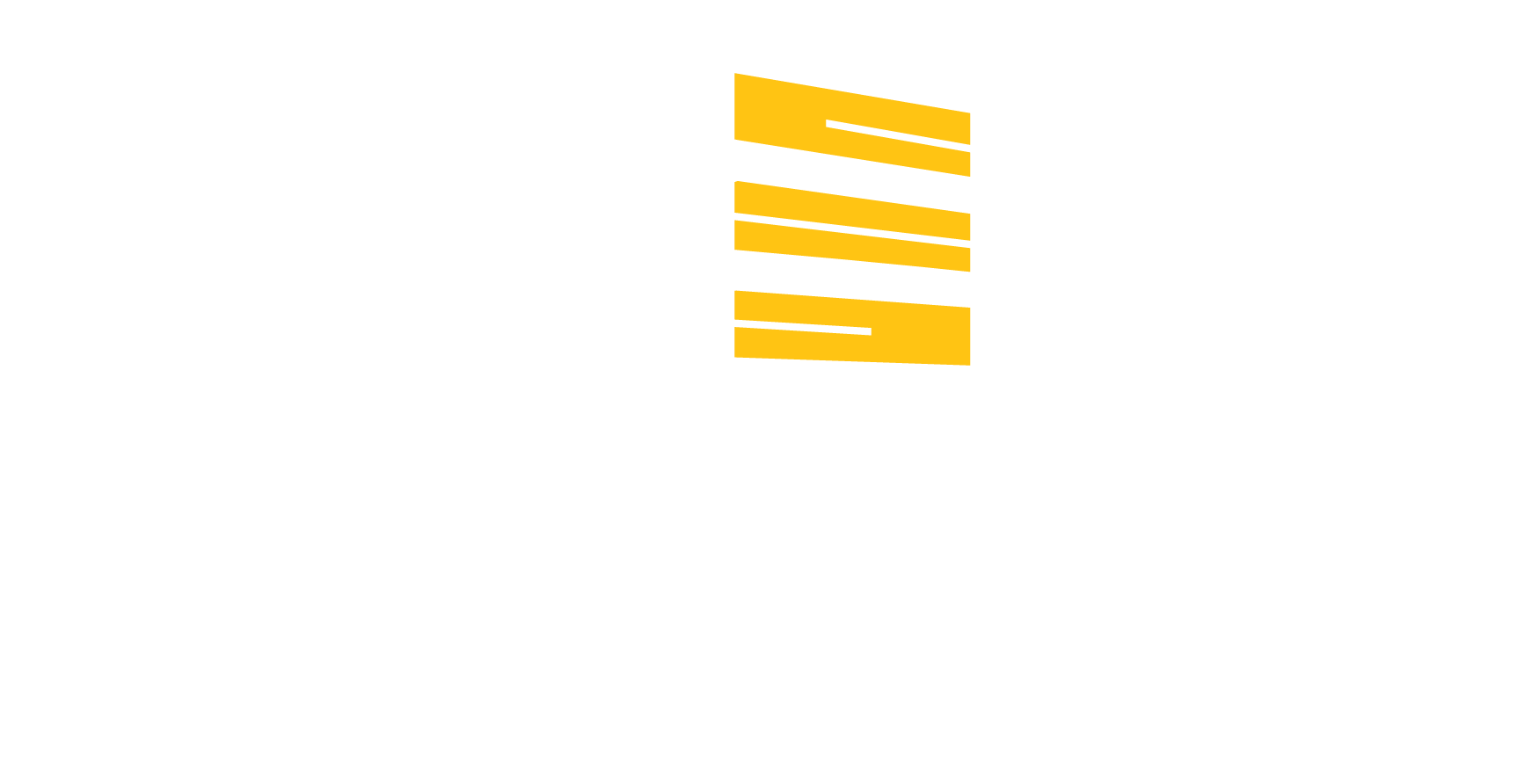 Sky Point Structures